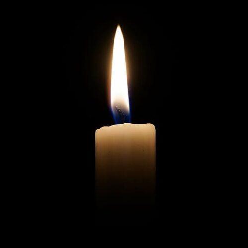 """Τη βαθιά του θλίψη για τον πρόωρο θάνατο του Γιάννη Χασιώτη εκφράζει το ΔΣ του """"Ζαφειράκη"""""""