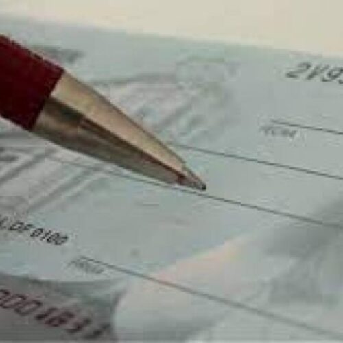 ΕΣΕΕ: Αναστολή εμφάνισης και πληρωμής Επιταγών για τον μήνα Μάιο 2021
