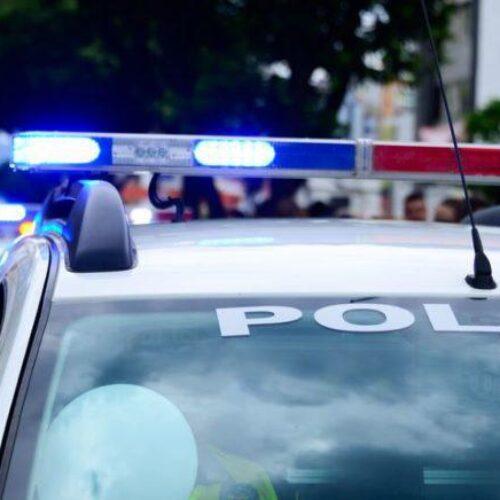 Αλεξάνδρεια: Σύλληψη για καταδικαστική απόφαση