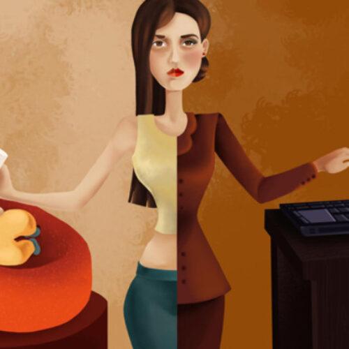 Ακυρώθηκε το αναχρονιστικό συνέδριο γονιμότητας