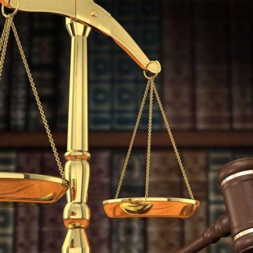 Με ομόφωνη απόφαση απέχουν οι Δικηγόροι της Ημαθίας από πλειστηριασμούς ευάλωτων δανειοληπτών