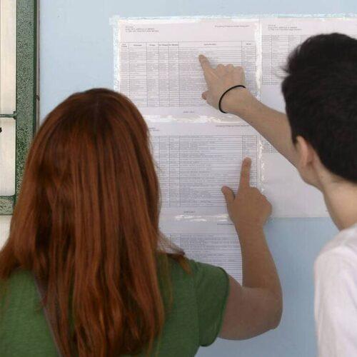 ΣΥΡΙΖΑ Ημαθίας: 25.000 μαθητές και οι οικογένειές τους προσφορά στα ιδιωτικά συμφέροντα