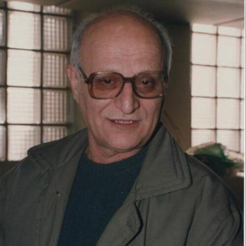 Το ΚΚΕ για το θάνατο του  Μήτσου Παπαδημητρίου / έμεινε πάνω από 22 χρόνια σε φυλακές και εξορίες