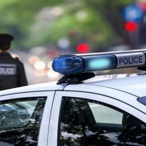 Εξιχνιάσθηκαν ακόμα 15 διαρρήξεις διαμερισμάτων σε Ημαθία, Πέλλα και Πιερία