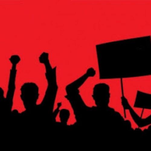 Μ-Λ ΚΚΕ: Πανεργατική μάχη για να μην περάσει το αντεργατικό τερατούργημα / Όλοι στον αγώνα