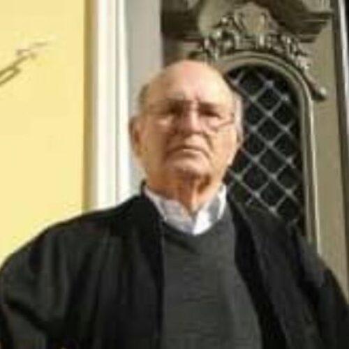 Λιτόχωρο: Έφυγε από τη ζωή ο πρώην Δήμαρχος Νίκος Κουκουτάτσιος