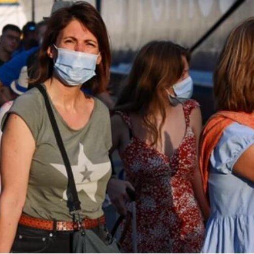 Πανδημία: Άλμα στα νέα κρούσματα / 1001 στη χώρα εκ των οποίων 2 στην Ημαθία και 3 στην Πιερία