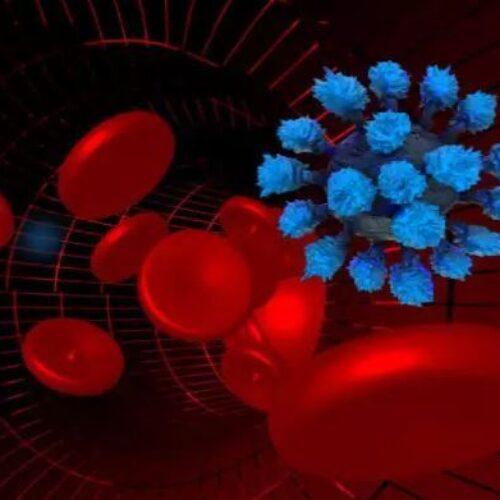 Φάρμακα κατά της χοληστερίνης μειώνουν τον κίνδυνο θανάτου από κορονοϊό / Τι έδειξε σχετική μελέτη στις ΗΠΑ