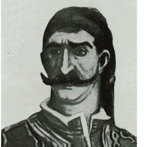 """Γιάννης Μοσχόπουλος """"Το Ρουμλούκι πριν, κατά και μετά την Ελληνική Επανάσταση""""(10)"""