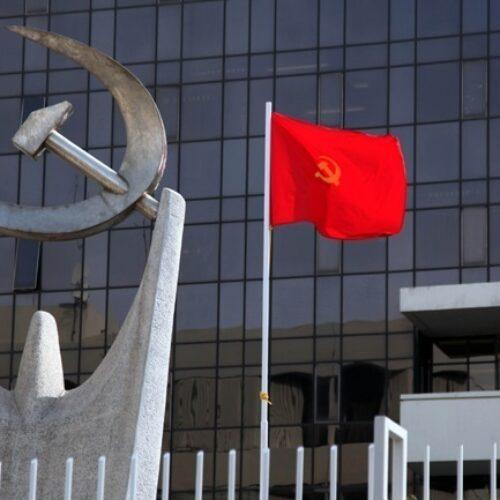 Το ΚΚΕ για τη συμπλήρωση 47 χρόνων από την τουρκική εισβολή στην Κύπρο