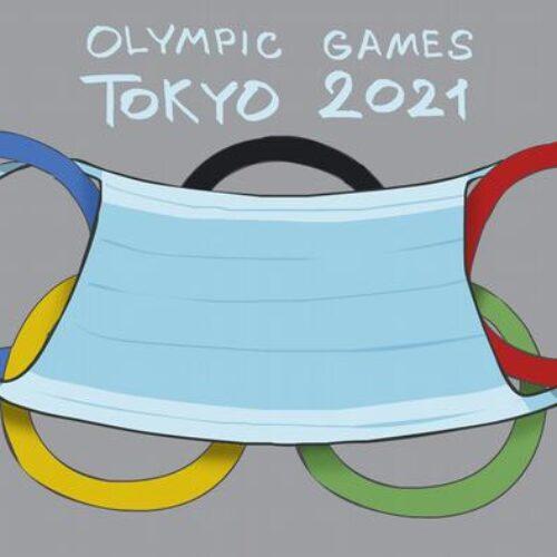 """""""Ολυμπιακοί Αγώνες: Γιορτή μάσας, ντόπας, μίζας…"""" γράφει ο Νίκος Μπογιόπουλος"""