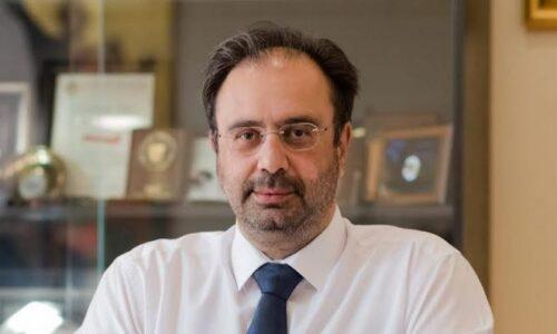Απάντηση Δημάρχου Βέροιας στην ανακοίνωση των «Συνδημοτών» για την αγορά οικοπέδου
