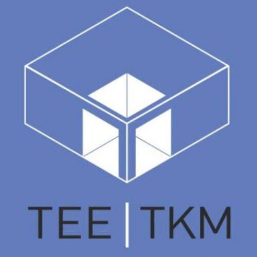 ΤΕΕ: Πρόγραμμα για άνεργους επιστήμονες Πολυτεχνικών και Τεχνολογικών Σχολών και Σχολών Πληροφορικής
