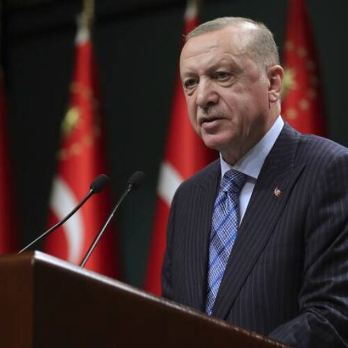 """""""Τουρκικές εργολαβίες για ΗΠΑ και ΝΑΤΟ"""" γράφει ο Δημήτρης Μηλάκας"""