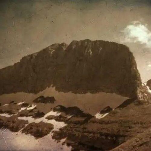 Αμύθητος θησαυρός σε μυστηριώδη σπηλιά του Ολύμπου, το 1937… / Τι έγραψε ο τύπος της εποχής