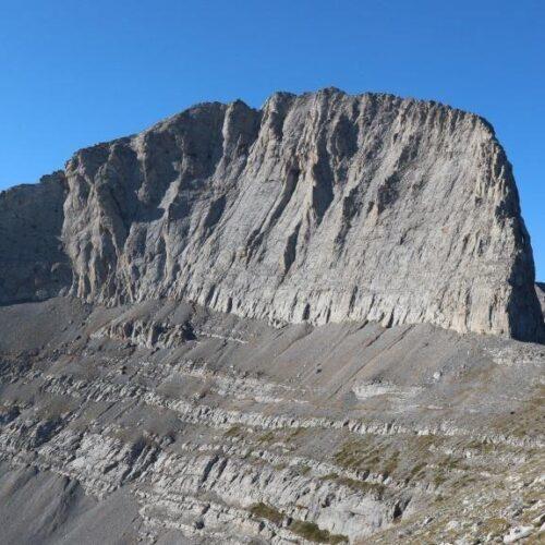 Όλυμπος: Είναι δυνατόν να συμφωνούν τοπικοί ορειβατικοί σύλλογοι με την επιβολήεισιτήριου;