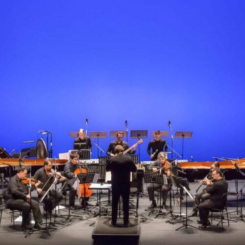 Η Φωνή των Βακχών» στο Αρχαίο Θέατρο Μίεζας στις 5 και 6 Σεπτεμβρίου