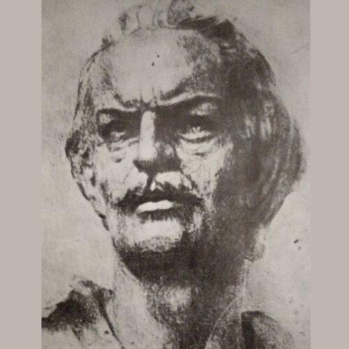 """Γιάννης Μοσχόπουλος """"Το Ρουμλούκι πριν, κατά και μετά την Ελληνική Επανάσταση""""(12)"""