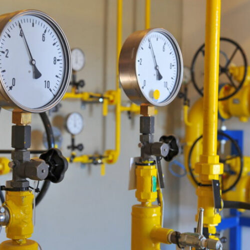 Φυσικό αέριο / Βέροια – Γιαννιτσά: Περισσότερες από 2.100 συνδέσεις καταναλωτών έως το 2023