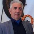 Γιάννης Μοσχόπουλος