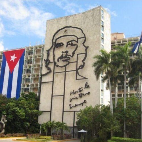 """Εθνοσυνέλευση Κούβας: """"Καταδίκη για γεγονότα που έλαβαν χώρα στο Ευρωπαϊκό Κοινοβούλιο"""""""