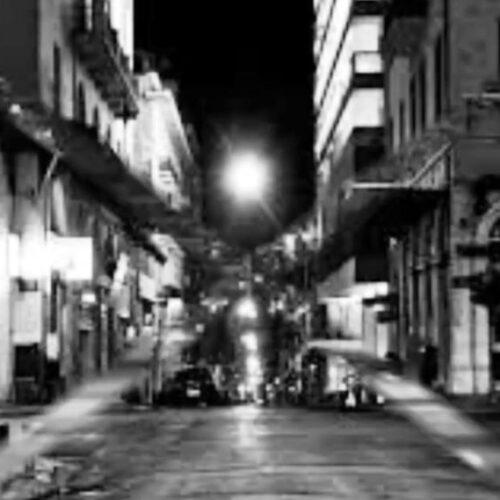 """Νέο τραγούδι: """"Μ' έχουν γελάσει"""" - Μουσική, ερμηνεία Γιώργος Τάμογλου / στίχοι Δημήτρης Πέικος"""