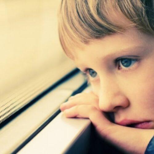 Γνώθι σ... Αυτισμόν: Ανά-γνωρίζοντας τον Αυτιστικό συνάνθρωπο