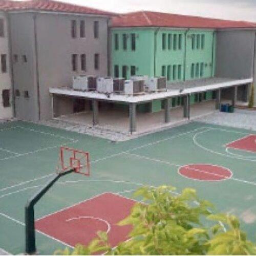 Σύλλογος Γ&Κ 1ου Γυμνασίου Βέροιας – Φιλίππειου: Καταδικάζουμε περιστατικό από γονέα στο υπό κατάληψη σχολείο μας