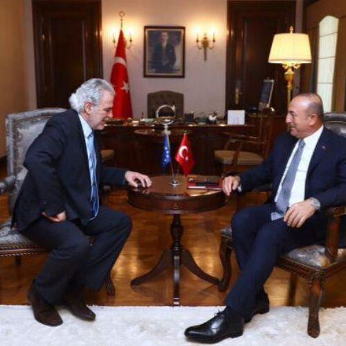 """""""Οι «επιτυχίες» του Χρήστου Στυλιανίδη στην ΕΕ ελέω Νίκου Αναστασιάδη…"""" γράφει η Φανούλα Αργυρού"""