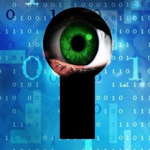 Από τη Διεύθυνση Δίωξης Ηλεκτρονικού Εγκλήματος εξιχνιάστηκε υπόθεση διασποράς ψευδών ειδήσεων μέσω παραπλανητικών SMS