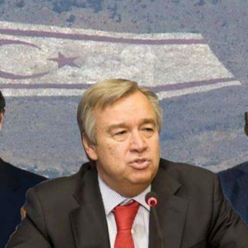 """""""Ο επαχθής αυτοεγκλωβισμός της ελληνικής  ηγεσίας στη μέγκενη της τουρκοδιζωνικής"""" γράφει ο Σάββας Ιακωβίδης"""