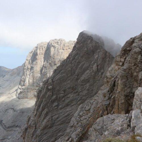 Ορειβατικοί - Φυσιολατρικοί φορείς Πιερίας: Όχι εισιτήριο στον Όλυμπο / Κάλεσμα σε ψήφισμα