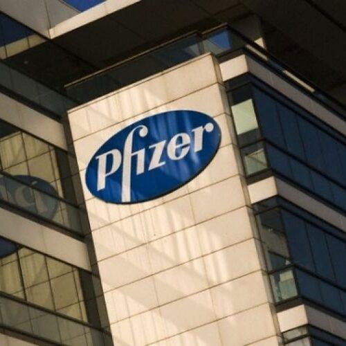 Pfizer: Ανακαλεί όλες τις παρτίδες αντικαπνιστικού φαρμάκου λόγω καρκινογόνων ουσιών