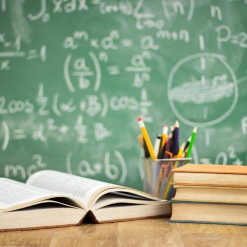 Μήνυμα Διευθυντή Δευτεροβάθμιας Εκπαίδευσης Ημαθίας για τη νέα σχολική χρονιά