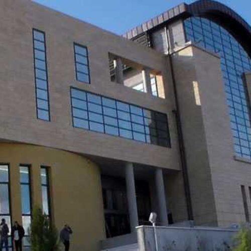 Παράταση αποχής δικηγόρων από πλειστηριασμούς 1ης κατοικίας ευάλωτων νοικοκυριών