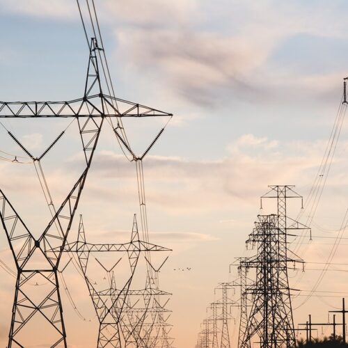 Ξεπούλησαν το 49% του κερδοφόρου ΔΕΔΔΗΕ  / Κρατικές υποδομές σε αυστραλιανή εταιρία