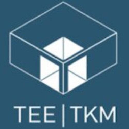 ΤΟ ΤΕΕ/TKM καινοτομεί με ένα κλικ στην ενημέρωση των Μηχανικών