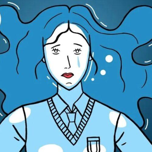 """ΣΟΦΨΥ Ημαθίας: Παγκόσμια Ημέρα Ψυχικής Υγείας / """"Η Ψυχική Υγεία σε έναν Άνισο Κόσμο"""", Κυριακή 10 Οκτωβρίου"""