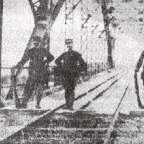 Οκτώβριος του 1912: Η κρίσιμη μάχη για την κατάκτηση των γεφυριών του Λουδία στο Πλατύ / Η προέλαση για Θεσσαλονίκη