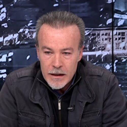 Το ΚΚΕ σχετικά με την εκδίκαση της αγωγής της ΕΑΑΣ σε βάρος του Νίκου Μπογιόπουλου