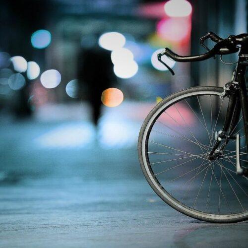 """""""Πολιτική και Ποδήλατο: Η ανάγκη για συνεχή κίνηση"""" γράφει ο Ηλίας Γιαννακόπουλος"""