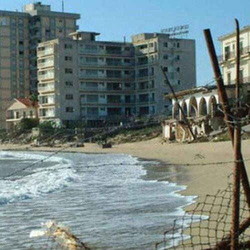 """Σωματείο «Αδούλωτη Κερύνεια»: """"Το δις εξαμαρτείν ουκ ανδρός σοφού!""""  Ανοιχτή επιστολή στον Πρόεδρο της Κύπρου"""