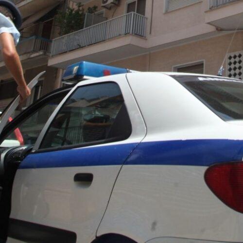 Ημαθία: Εξιχνίαση κλοπής από το Τμήμα Ασφάλειας Αλεξάνδρειας