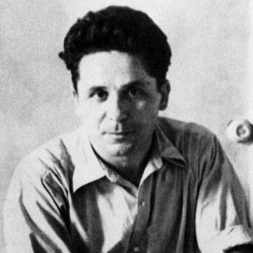 """""""Οι Θέσεις του ΚΚΕ κατά τον Ελληνοϊταλικό Πόλεμο"""" γράφει ο Στέργιος Αποστόλου"""