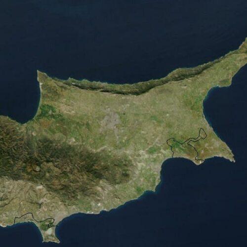 """""""Στη Γαλλία φυλάκισαν Πρόεδρο. Στην Κύπρο  επανεκλέγουν διεφθαρμένους πολιτικάντηδες"""" γράφει ο Σάββας Ιακωβίδης"""