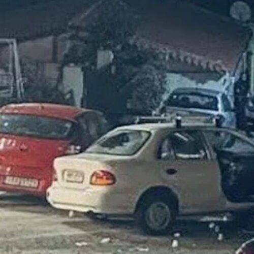 Πέραμα:  Συνελήφθησαν επτά αστυνομικοί για ανθρωποκτονία / Καρέ – καρέ η αιματηρή καταδίωξη