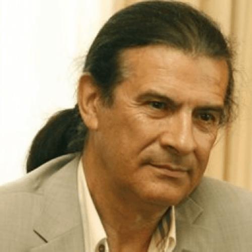 ΣΥΡΙΖΑ - ΠΣ Ημαθίας: Στερνό αντίο στον Τάσο Κουράκη