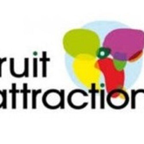Περιφέρεια Κ. Μακεδονίας: Στη Διεθνή Έκθεση Φρούτων και Λαχανικών Fruit Attraction 2021 στην Ισπανία
