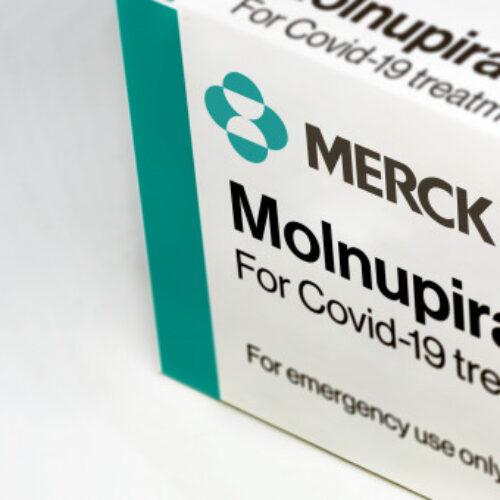 Ευρωπαϊκή Επιτροπή: Αυτά είναι τα 10 φάρμακα που θα εξασφαλίσουν τις πιο ελπιδοφόρες θεραπείες κατά του κορωνοϊού
