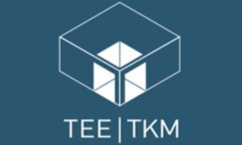 Υπόμνημα ΤΕΕ/ΤΚΜ για τις προτεινόμενες τροποποιήσεις του Αναπτυξιακού Νόμου 4399/2016